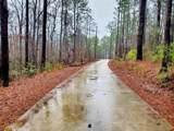 6358 Ga Highway 315 - Photo 47