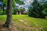 2941 Mobile Rd - Photo 21