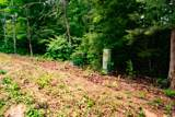 2941 Mobile Rd - Photo 25