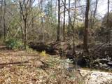38.6 Acres Cross Creek Ln - Photo 17