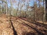 38.6 Acres Cross Creek Ln - Photo 25