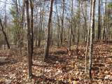 38.6 Acres Cross Creek Ln - Photo 26