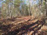 38.6 Acres Cross Creek Ln - Photo 28
