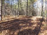 38.6 Acres Cross Creek Ln - Photo 29