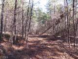 38.6 Acres Cross Creek Ln - Photo 32
