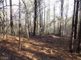 38.6 Acres Cross Creek Ln - Photo 33