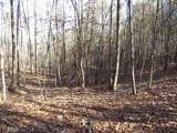 38.6 Acres Cross Creek Ln - Photo 35