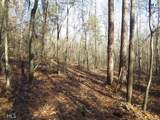 38.6 Acres Cross Creek Ln - Photo 36