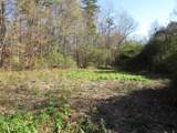 38.6 Acres Cross Creek Ln - Photo 4