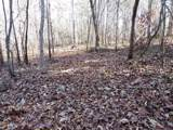 38.6 Acres Cross Creek Ln - Photo 40