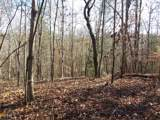 38.6 Acres Cross Creek Ln - Photo 41