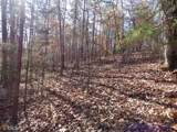 38.6 Acres Cross Creek Ln - Photo 42