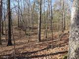 38.6 Acres Cross Creek Ln - Photo 46