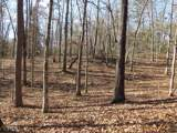 38.6 Acres Cross Creek Ln - Photo 47
