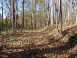 38.6 Acres Cross Creek Ln - Photo 48