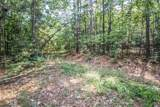 38.6 Acres Cross Creek Ln - Photo 7