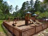227 Tigers Paw Dr - Photo 23