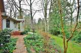 1667 Valley Rd - Photo 45