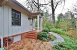 1667 Valley Rd - Photo 46
