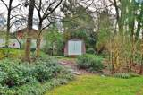 1667 Valley Rd - Photo 49