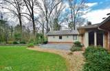 1667 Valley Rd - Photo 56
