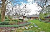 1667 Valley Rd - Photo 58