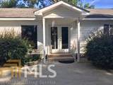479 Airport Rd - Photo 10