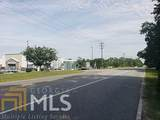 479 Airport Rd - Photo 2