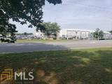 479 Airport Rd - Photo 5