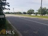479 Airport Rd - Photo 6