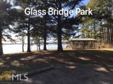 206 Lakeview Ct - Photo 5