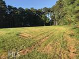 1240 Mayfield Rd - Photo 36