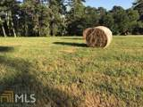 1240 Mayfield Rd - Photo 42
