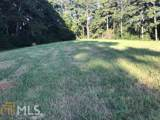 1240 Mayfield Rd - Photo 43