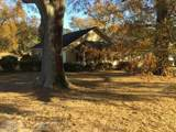 1240 Mayfield Rd - Photo 52