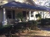 1240 Mayfield Rd - Photo 54