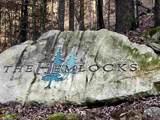 000 The Hemlocks - Photo 8