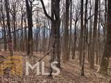 0 Big Stump Mountain Trl - Photo 1