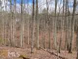 0 Arrow Wood Ln - Photo 10