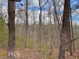 0 Arrow Wood Ln - Photo 12
