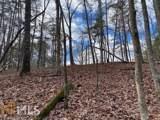 0 Arrow Wood Ln - Photo 7