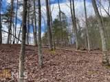 0 Arrow Wood Ln - Photo 8