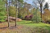 Lot 3A Fenwick Woods - Photo 16
