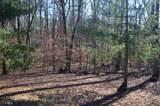 Lot 3A Fenwick Woods - Photo 3