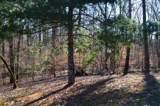 Lot 3A Fenwick Woods - Photo 7