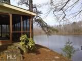 285 Moose Lodge Rd - Photo 1