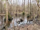 0 Spring Lake Rd - Photo 1