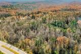 0 Highway 92 N Hwy - Photo 10