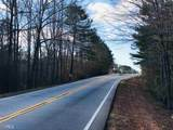 0 Highway 87 - Photo 2