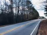 0 Highway 87 - Photo 7
